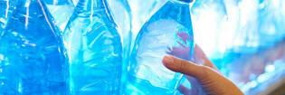 16jun dont buy into bottled water myths hero default
