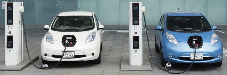 16may kickstarting the electric vehicle revolution hero1