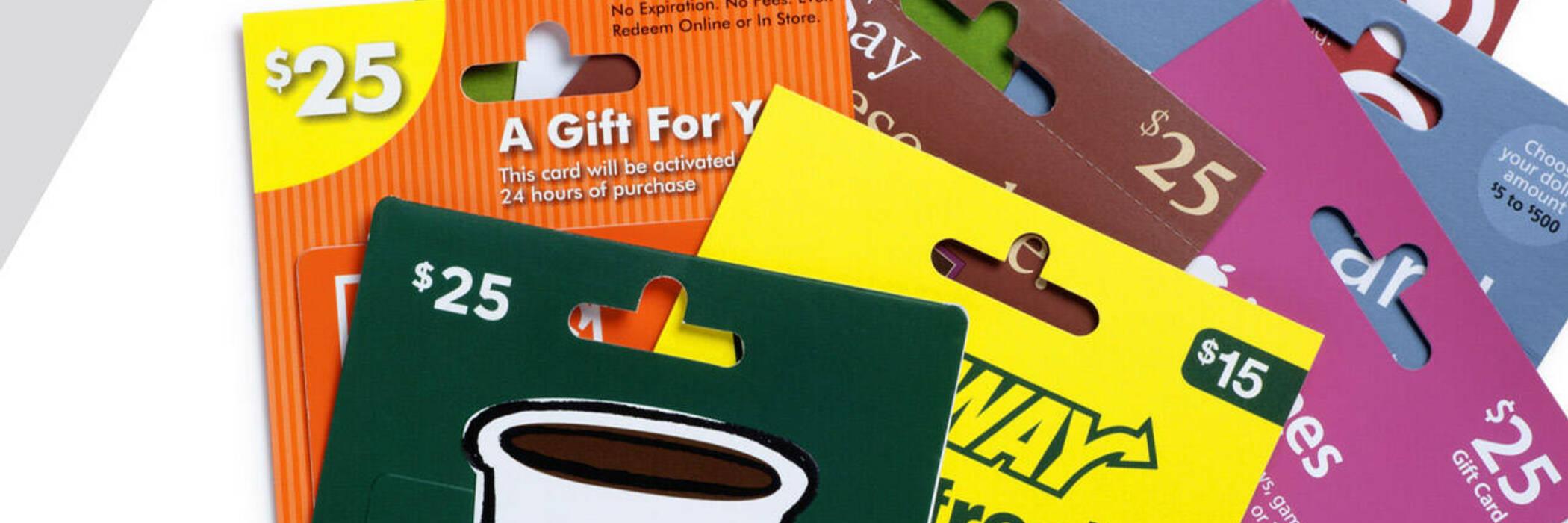 16sep marking gift cards hero