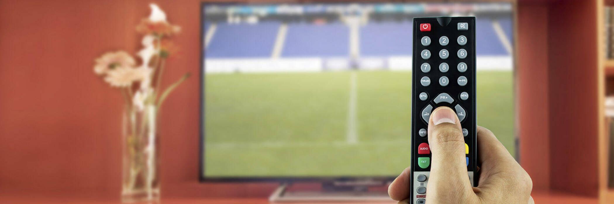 15oct watching sports in uhd hero