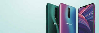 19jan oppo r17 pro hero default