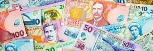 14feb organise your finances hero default