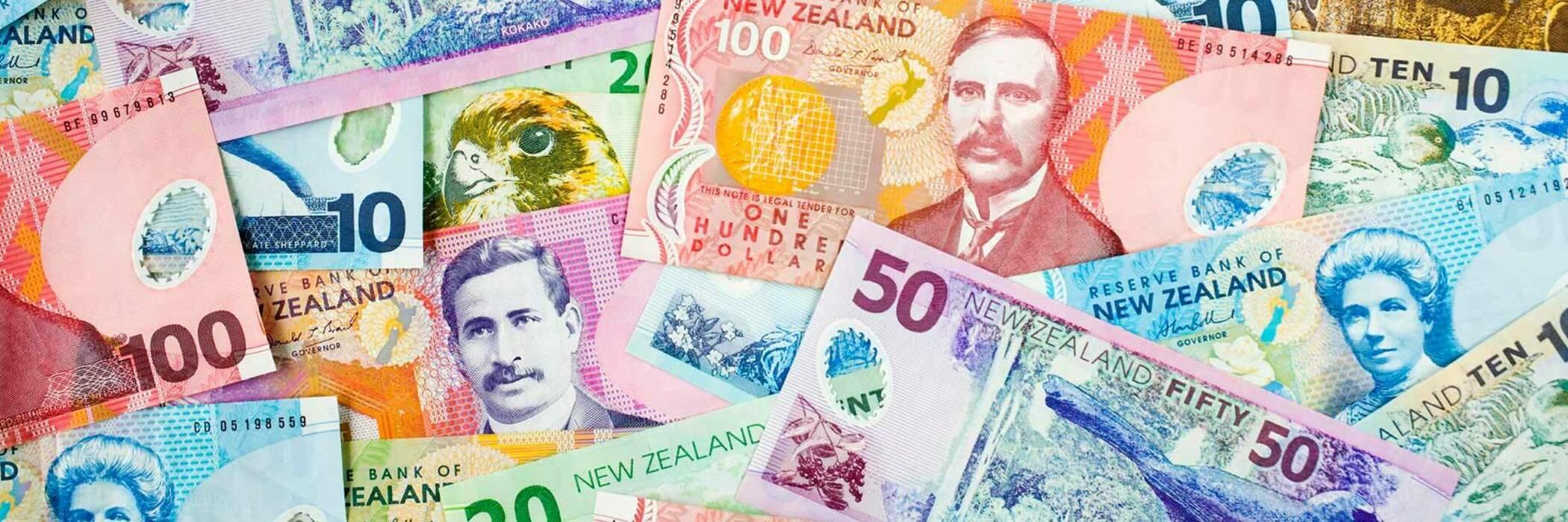 14feb organise your finances hero