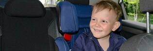 13jul car seats hero default