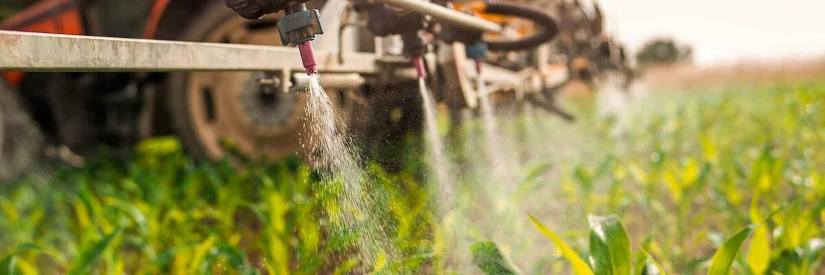20feb pesticides in fruit and vege hero