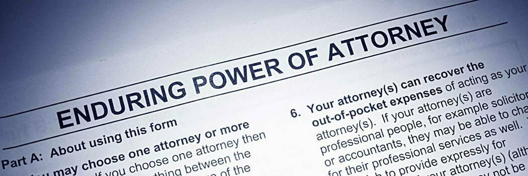 Power of attorney consumer nz 10sep powerofattorney hero default solutioingenieria Image collections
