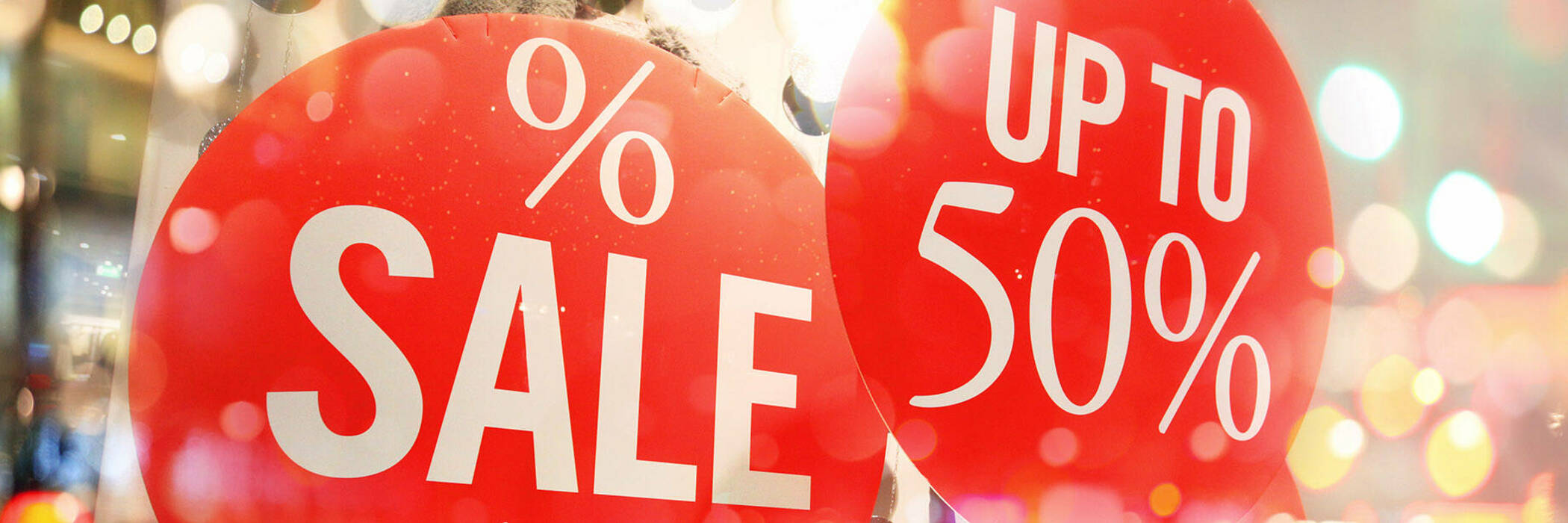 17may pricing practices misleading shoppers hero
