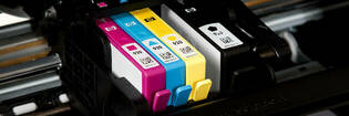 20oct printer ink hero