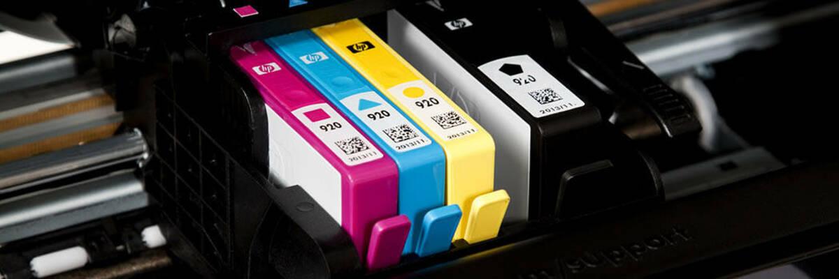 20oct printer ink hero