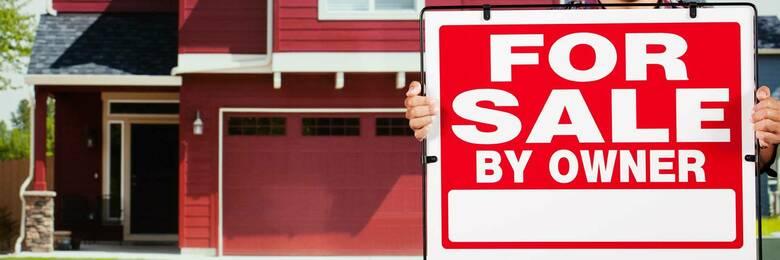 12jun private house sales hero