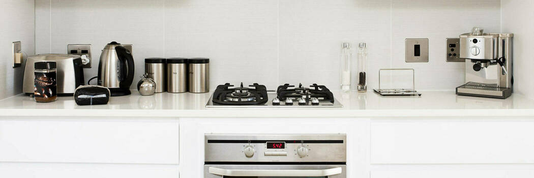 Product Reliability: Kitchen