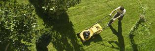 18jul outdoor reliability hero1 default