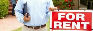 11oct property managers hero default