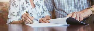 19aug retirement village contracts hero default