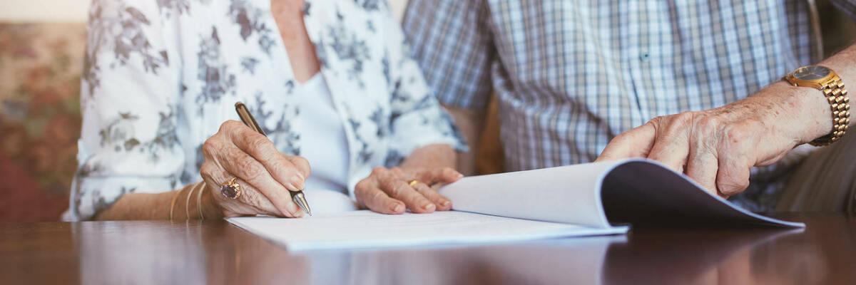 21jan retirement village contracts hero