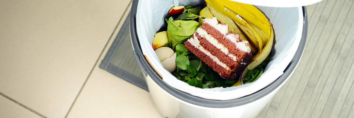 reusable bin liners