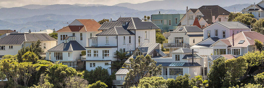 Reverse mortgages advice – home loans and mortgages - Consumer NZ