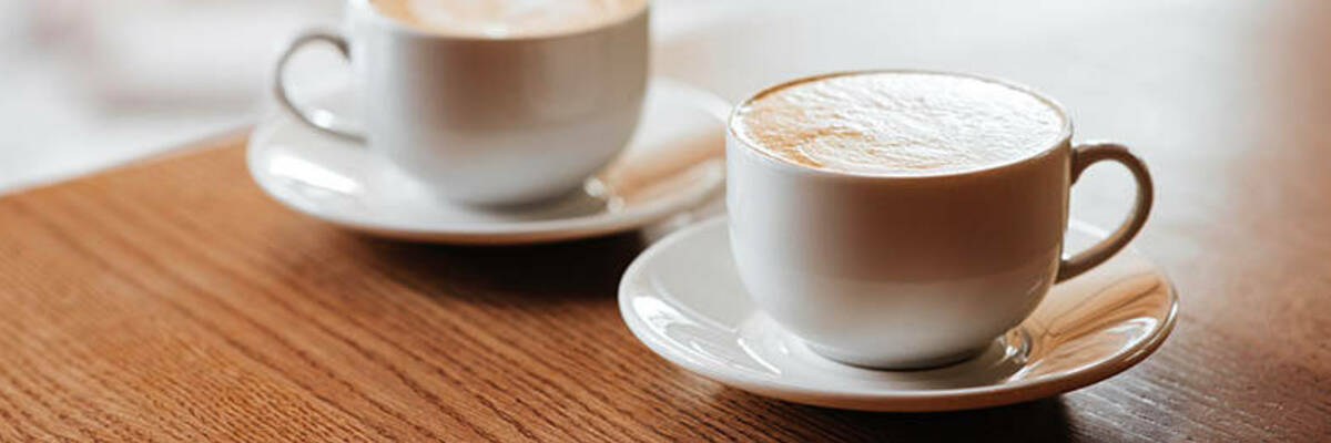 20jul review nespresso aeroccino3 hero