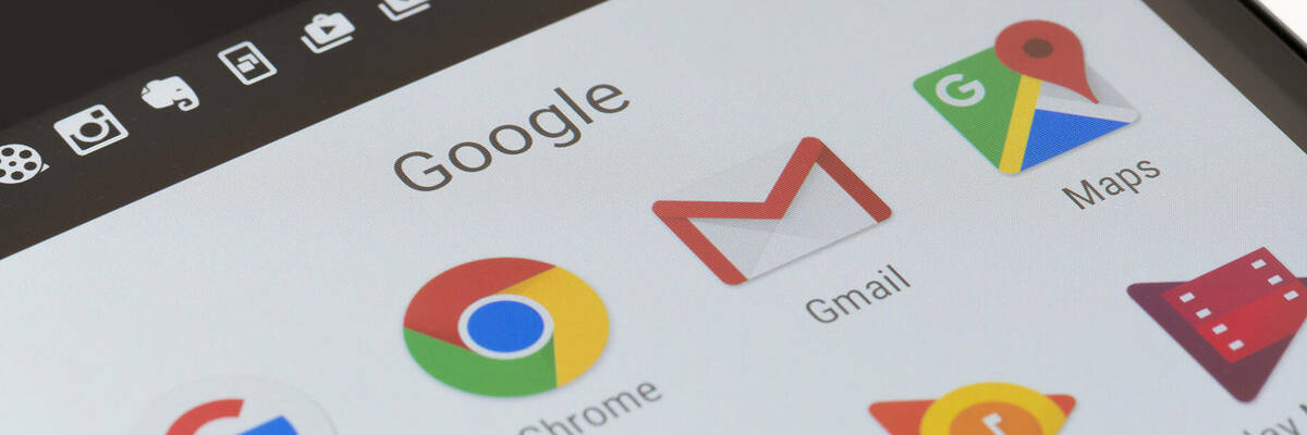 17may scam gives access to your gmail account hero