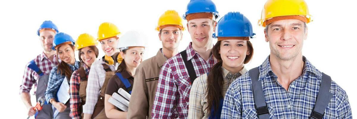 Home maintenance diy or tradespeople hero