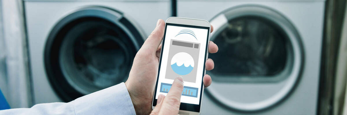 20sep smart appliances and privacy hero