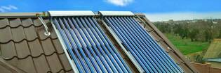 13sep solar water heating hero default