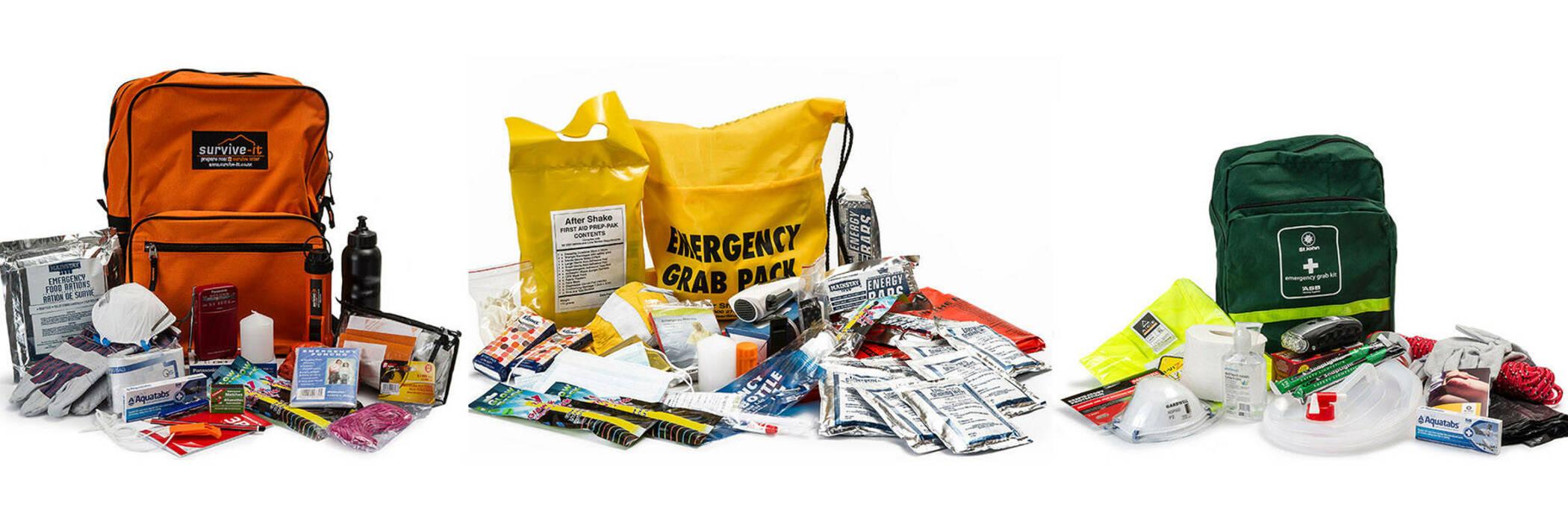 17apr emergency disaster kits press release hero