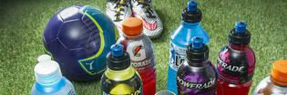 17july sports drinks hero