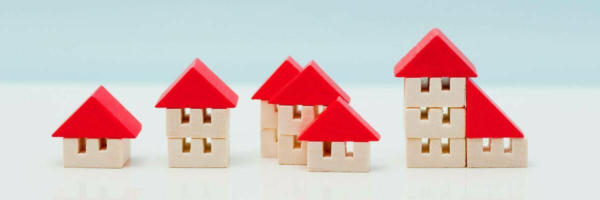 13sep sum insured house hero