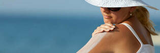 Sunscreens test shows products not meeting claims