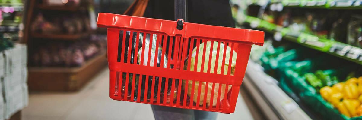 21apr supermarket survey hero