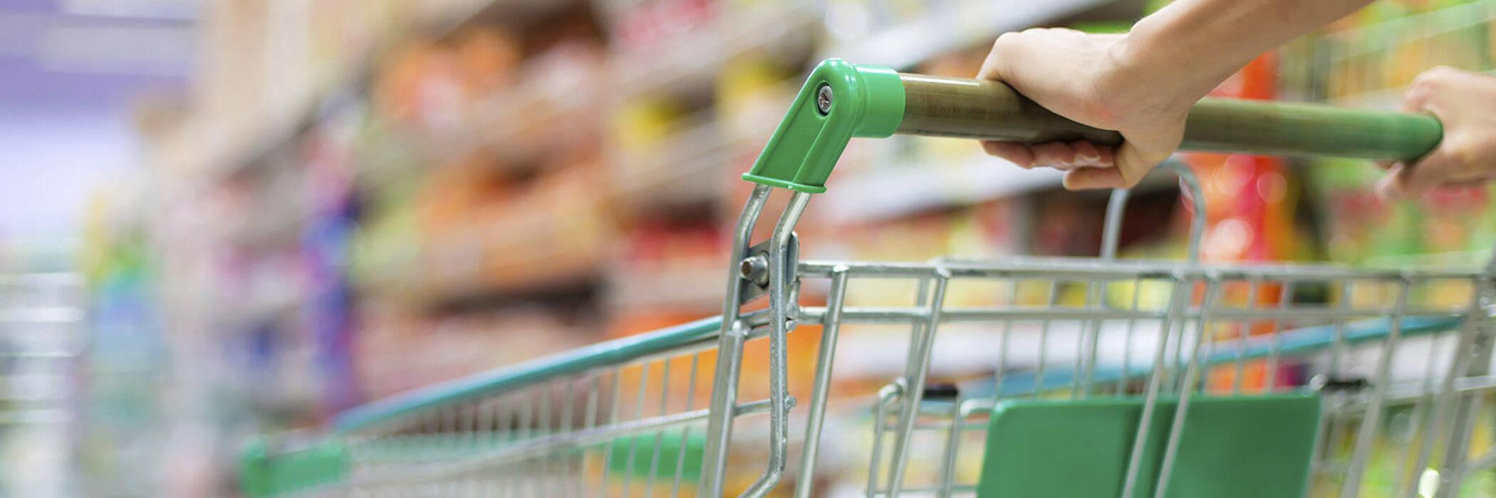 15nov supermarket price survey hero