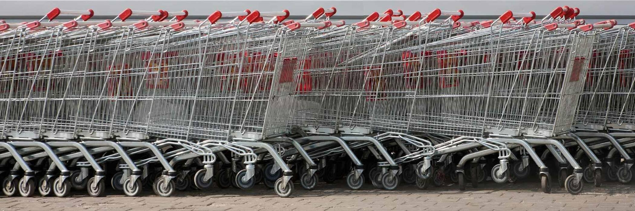 13jun supermarketpower hero