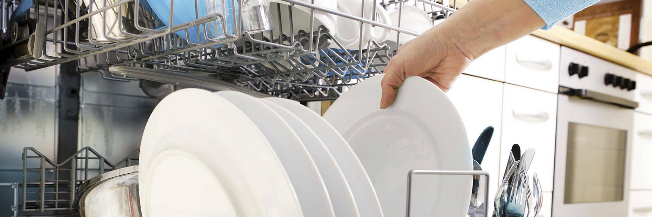 15june survey reveals reliable appliances hero
