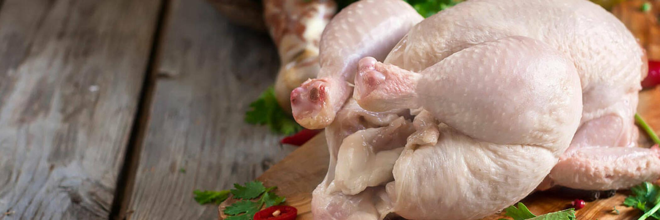 17mar chicken sizes hero