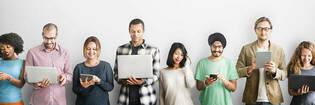 17jan mobile and internet service providers hero1 default