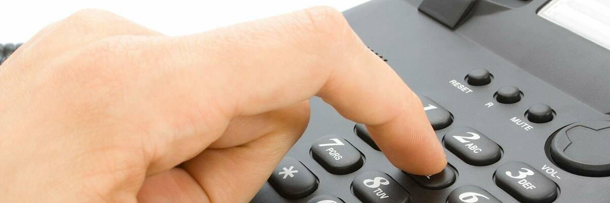 12sep telemarketing hero
