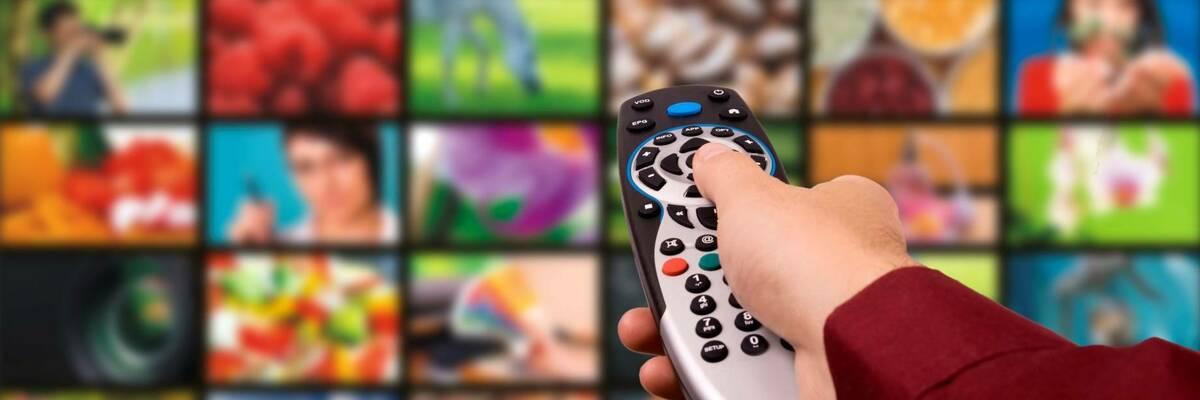 15mar tv screens hero