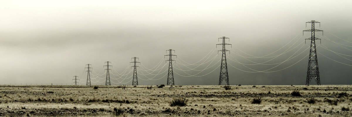 21may rising power prices hero