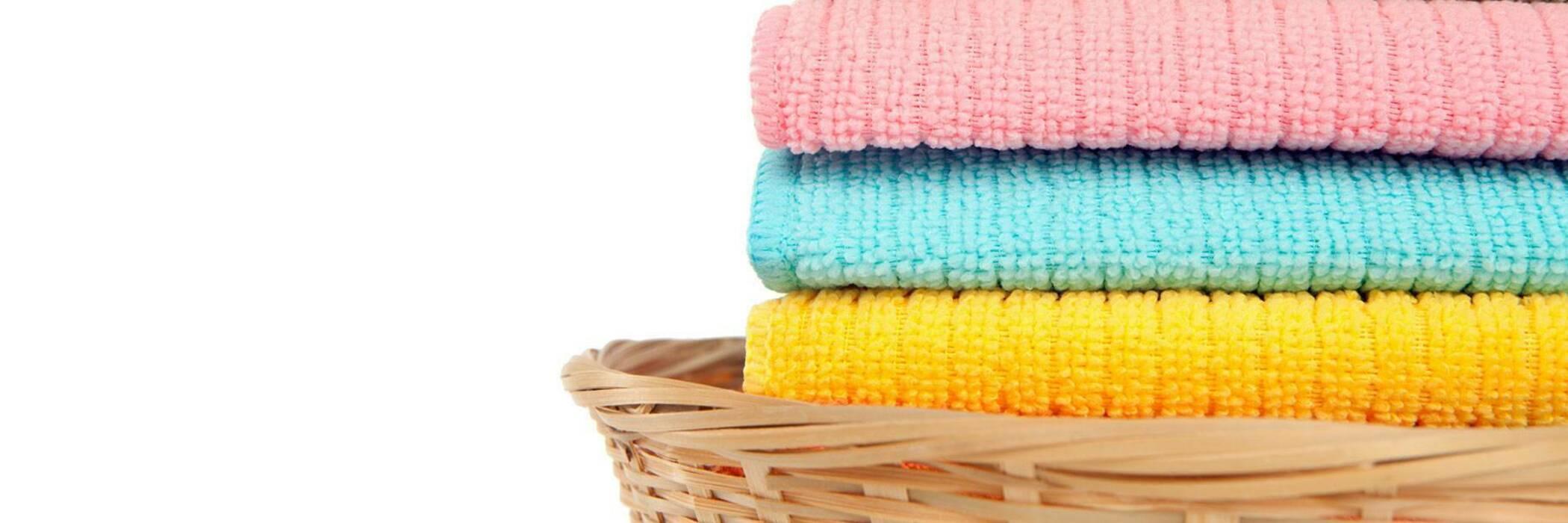 Dryclothes hero