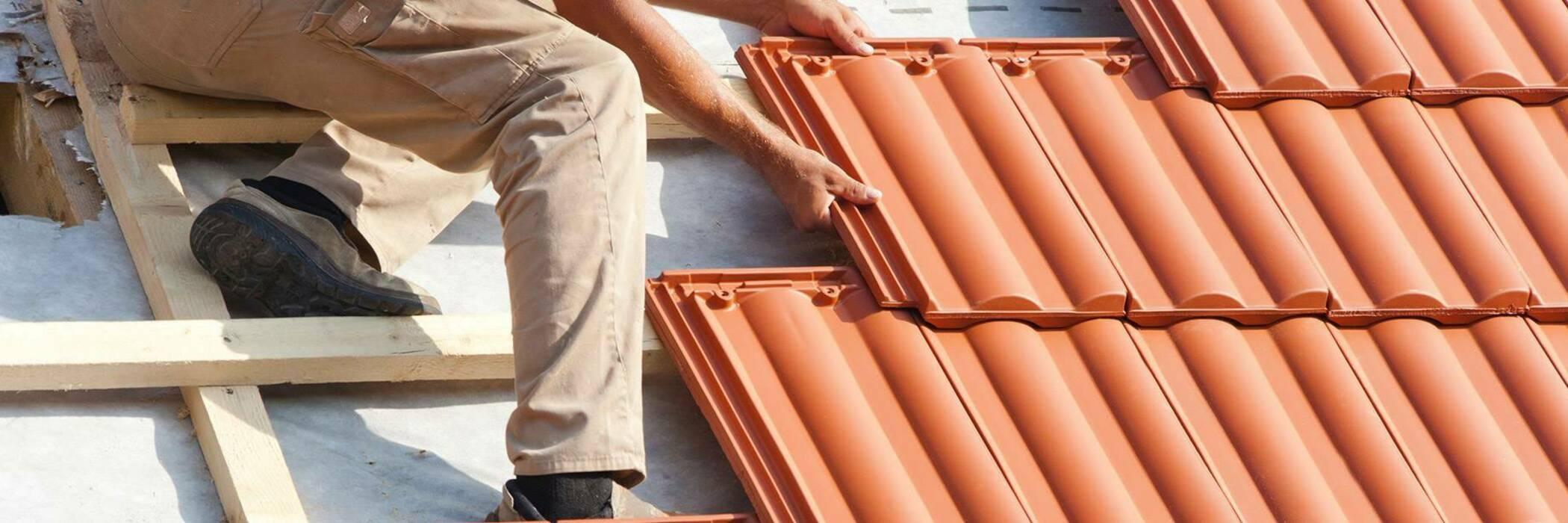 Tile roofs hero