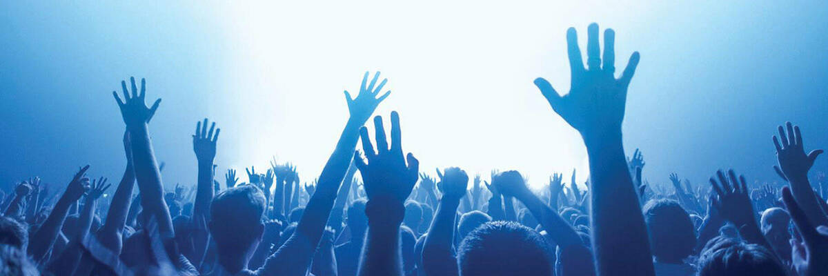 Sold out: Consumers & the ticket resale industry