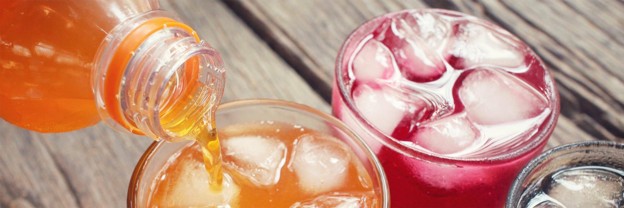 21mar time to tax sugary drinks1 hero