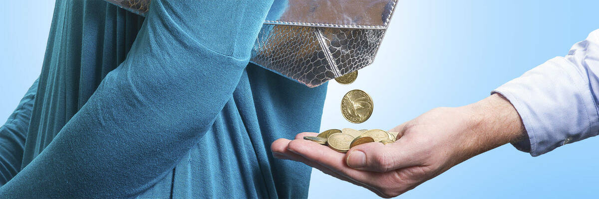 15june transaction account fees hero
