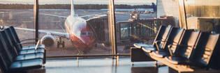 20sep travel agents get funding hero