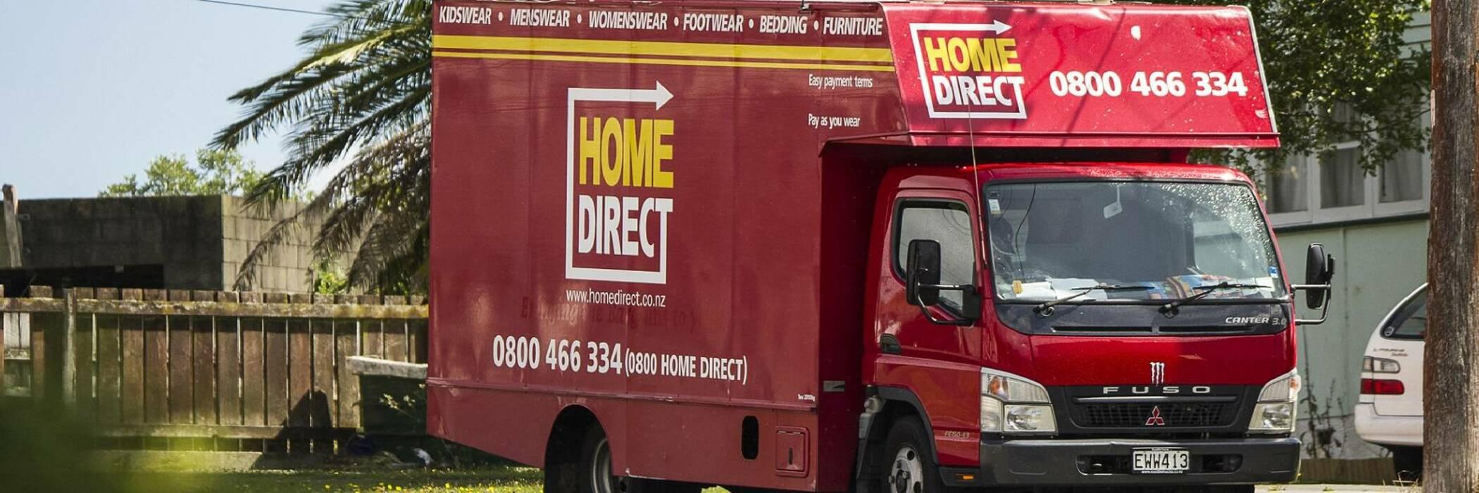 31mar mobile truck shops hero