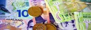 17nov kiwisaver provider pushes new retirement fund hero default