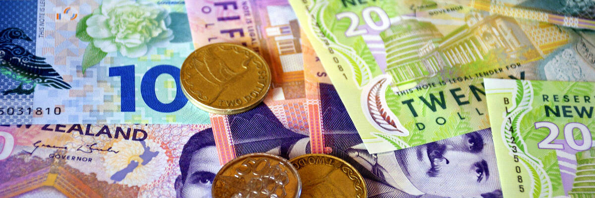 17nov kiwisaver provider pushes new retirement fund hero