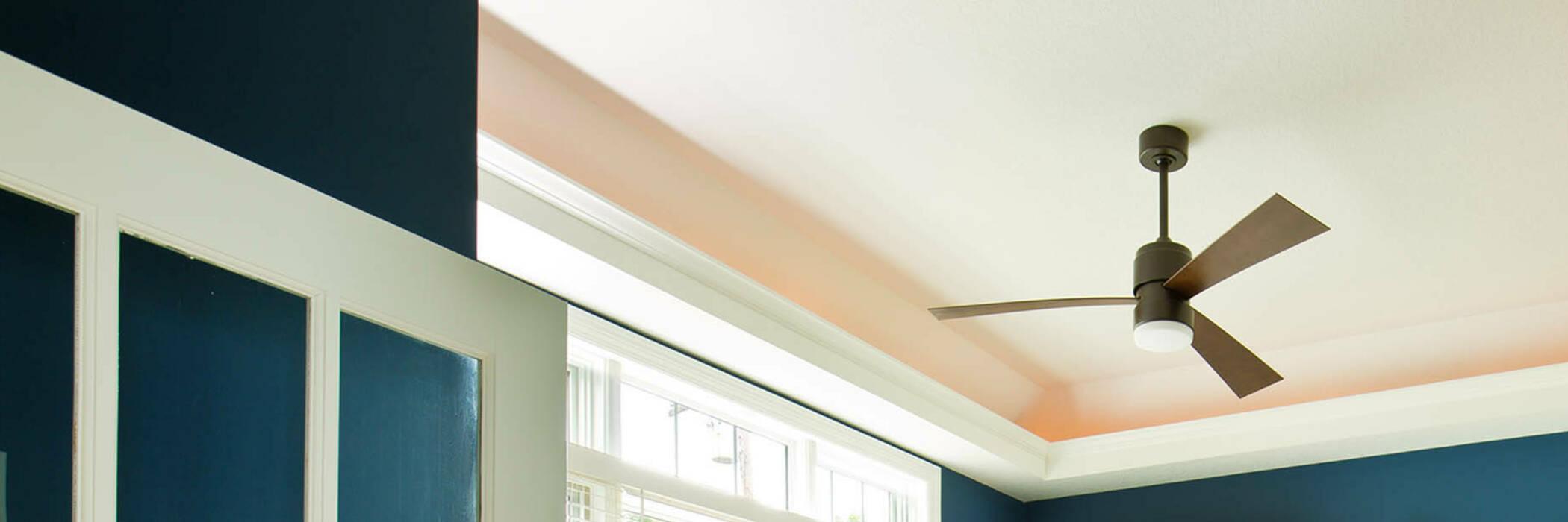 20jun use your ceiling fan hero