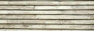 Weatherboard timber and sheet claddings hero default